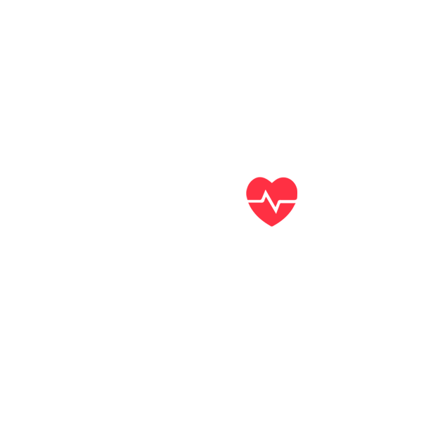 "Сдружение ""Образование и здраве"""