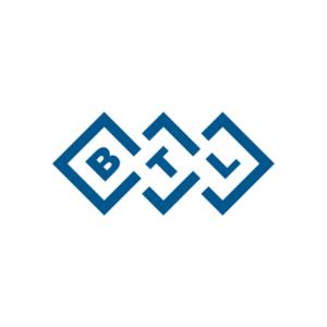 BTL Bulgaria